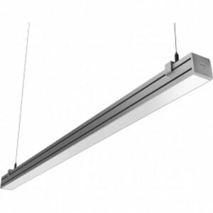 Декоративный светильник Lug Argus One IP44 1x14W - 1632