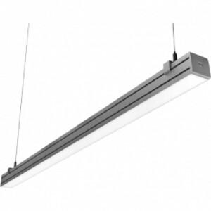 Декоративный светильник Lug Argus One LED 010122.5L01.141 - 4000