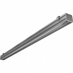 Декоративный светильник Lug Argus One n/t IP20 010122.1101.231 - 1616