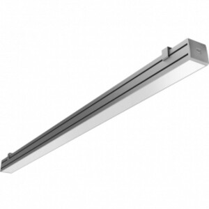 Декоративный светильник Lug Argus One n/t IP44 010122.1101.201.953 - 1616