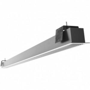 Декоративный светильник Lug Argus One g/k 010122.1101.531 - 1744