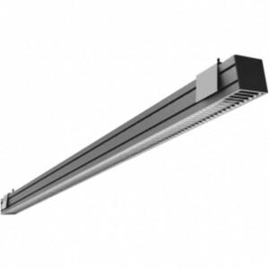Декоративный светильник Lug Argus trimless 010122.1101.441 - 1600