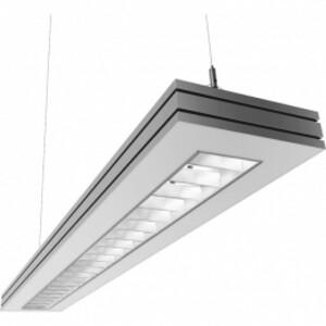 Декоративный светильник Lug Argus Two 010142.1101.112 - 3360