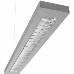 Декоративный светильник Lug Cirrus 010012.1101.112 - 2302