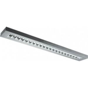 Декоративный светильник Lug Cirrus Long 010052.1101.112 - 5296