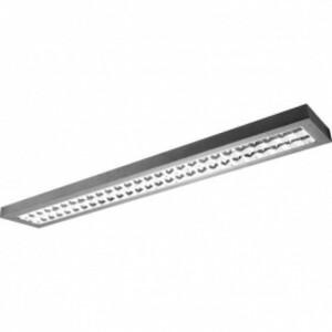 Декоративный светильник Lug Arkadia n/t 010062.1201.211 - 2464