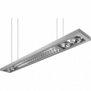 Декоративный светильник Lug Arkadia Mix 010072.104.112 - 5344