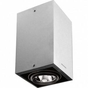 Декоративный светильник Lug Focus n/t 010172.11011.21 - 1840