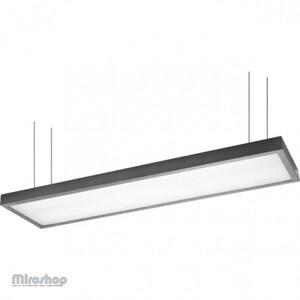 Декоративный светильник Lug Rubia Ceiling 010212.1203.142 - 2592