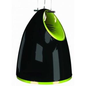 Декоративный светильник Lug HB886 200023.101.131 - 30800