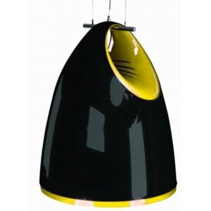 Декоративный светильник Lug HB443 - 17130