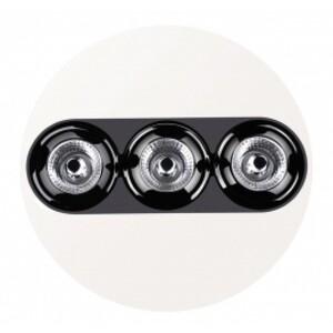 Декоративный светильник  Lug Hokkaido 210070.1302.31 - 8400