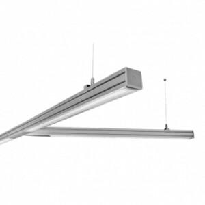 Декоративный светильник Lug Argus One System IP20 010122.1104.131.901 - 1920