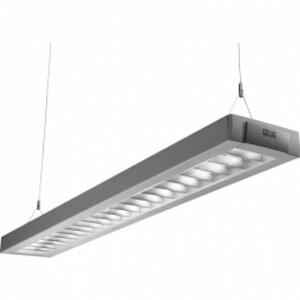 Декоративный светильник Lug Cirrus 2 010042.1201.112  - 1488