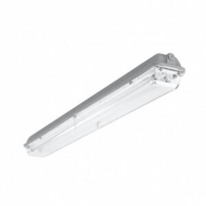 Промышленный светильник Lug Vandallug 2х36 T8 - 3728