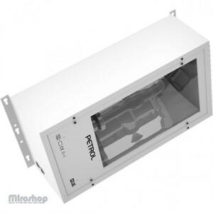 Прожектор Lug Petrol N/T 150W - 2352