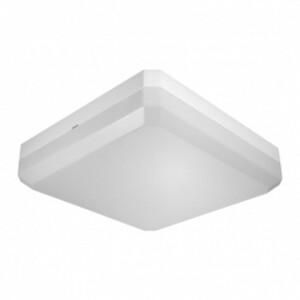 Плафон Lug Cube  - 1120