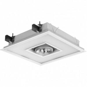 Модульный светильник Lug Lugclassic Spot G/K  - 2848