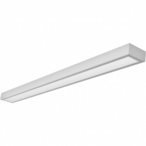 Модульный светильник Lug Lugclassic Line PLX 1x35W - 1632