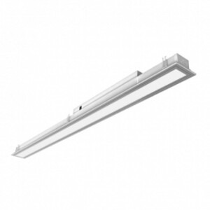 Модульный светильник Lug Lugclassic Line G/K PlX - 1632