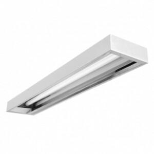 Модульный светильник Lug Lugclassic As 1x36W - 1056