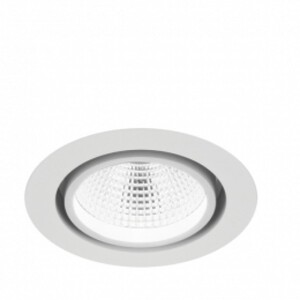 Светильник типа Downlight Lug Lugstar Premium Led  - 2145