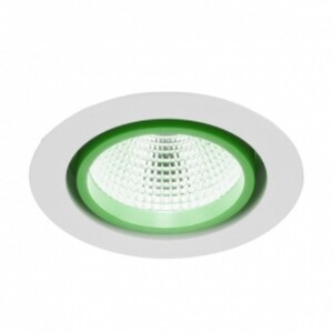 Светильник типа Downlight Lug Lugstar Premium Led  - 2310