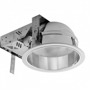 Светильник типа Downlight Lug Lugstar Glass P/T IP43  - 693