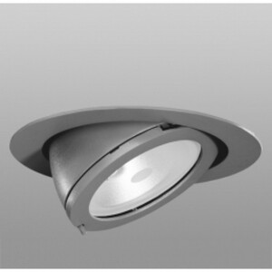 Светильник типа Downlight Lug Lugstar Fire Mini 2 Mh P/T  - 1617