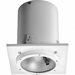 Прожектор Lug Petrol Round P/T 090081.601.34 - 1672