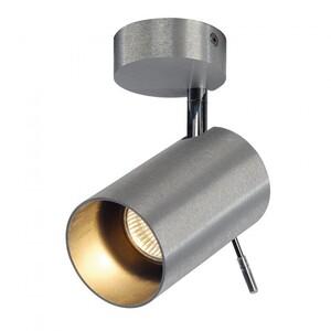 Настенный светильник SLV 147421