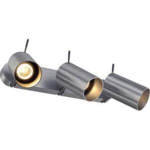 Настенный светильник SLV 147423