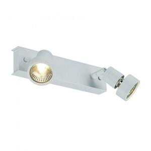 Потолочный светильник SLV 147371