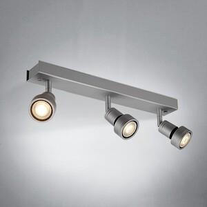 Потолочный светильник SLV 147384