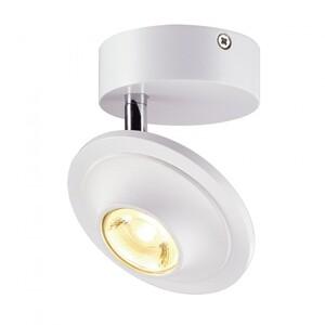 Потолочный светильник SLV 147811