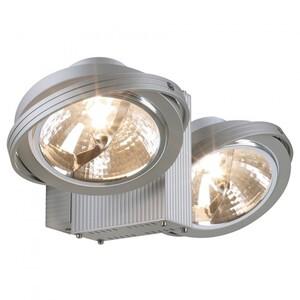 Потолочный светильник SLV 149142