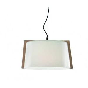 Подвесной светильник VIOKEF 3081500 Mondo