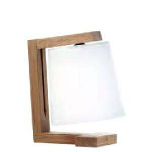 Настольная лампа VIOKEF 3081700 Mondo