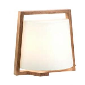 Настольная лампа VIOKEF 3081800 Mondo