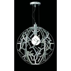 Подвесной светильник VIOKEF 3082400 Kalisi
