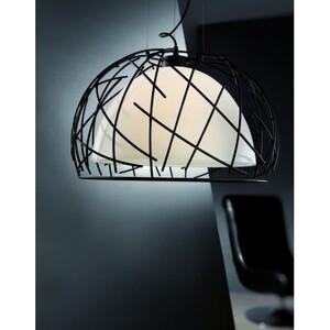 Подвесной светильник VIOKEF 3082000 Emotion