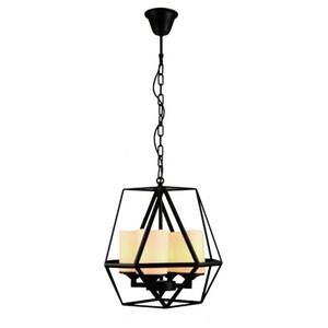 Подвесной светильник VIOKEF 4117600 Country