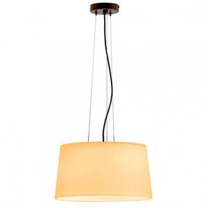 Подвесной светильник VIOKEF 3060601 Davina