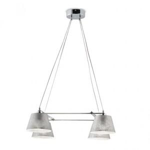 Подвесной светильник VIOKEF 3070000 Victoria