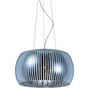 Подвесной светильник VIOKEF 4110900 Ucello