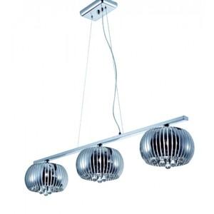 Подвесной светильник VIOKEF 4110800 Ucello