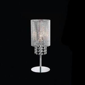 Настольная лампа VIOKEF 4094200 Jemma