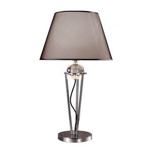 Настольная лампа VIOKEF 4060000 Deco