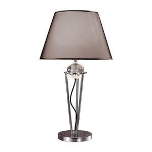 Настольная лампа VIOKEF 4064100 Deco