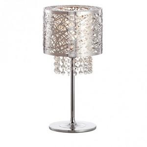 Настольная лампа VIOKEF 4073900 Paradise